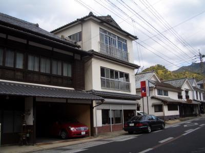 鷹巣・有田 009