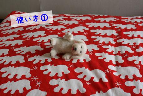 2_20110502134749.jpg