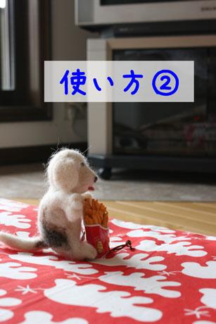 3_20110502134749.jpg