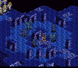 Tactics Ogre (12)