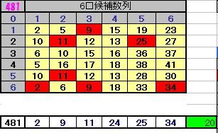 2010y01m28d_202523459.jpg