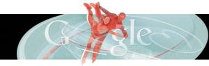 olympics10-prsskating-hp.png