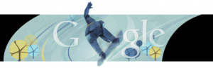 olympics10-snowboarding-hp.png