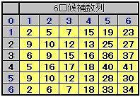 s-2010y02m04d_151940774.jpg