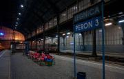 レグニツァ駅