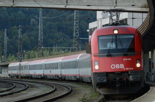 1116 in Kufstein