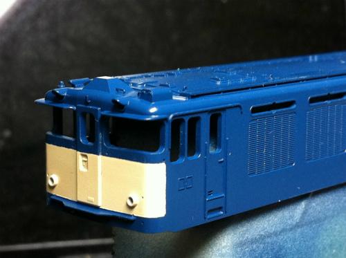 EF64 58 12