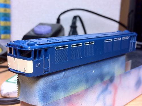 EF64 58 14