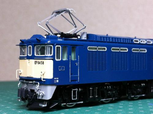 EF64 58 17