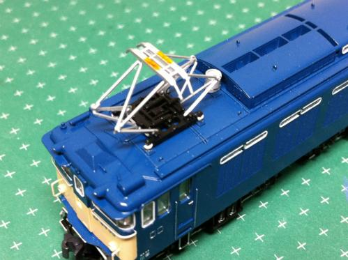 EF64 58 19