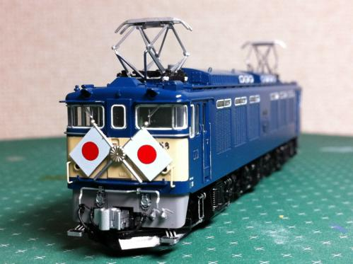 EF64 58 21