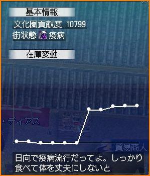 2010-01-08_21-27-47-002.jpg