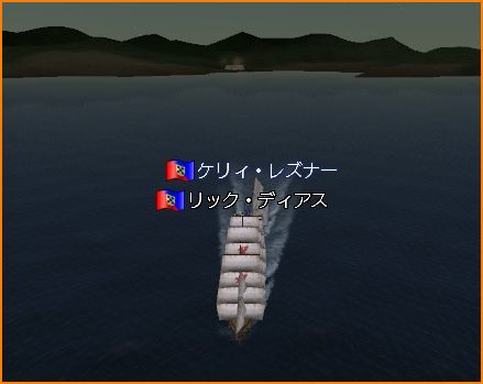 2010-01-11_01-09-37-004.jpg