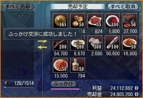 2010-01-15_21-47-15-004.jpg