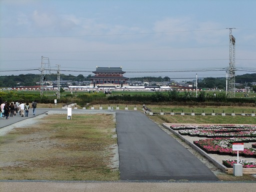 20101016 002