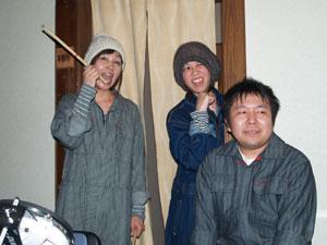 2009111028-1.jpg