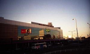 20100117-11.jpg