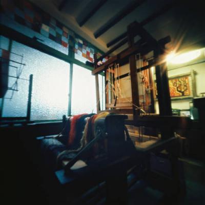 20110501-7.jpg
