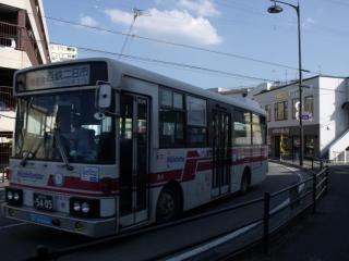 DSCF0058.jpg
