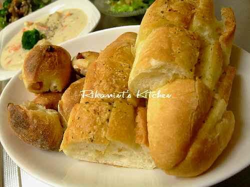 DSCF2・8パン