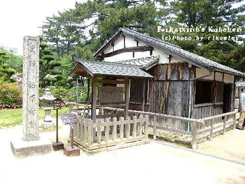 DSCF松陰神社2