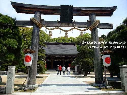 DSCF松陰神社8