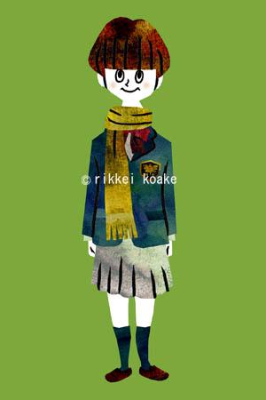 seifuku-girl.jpg
