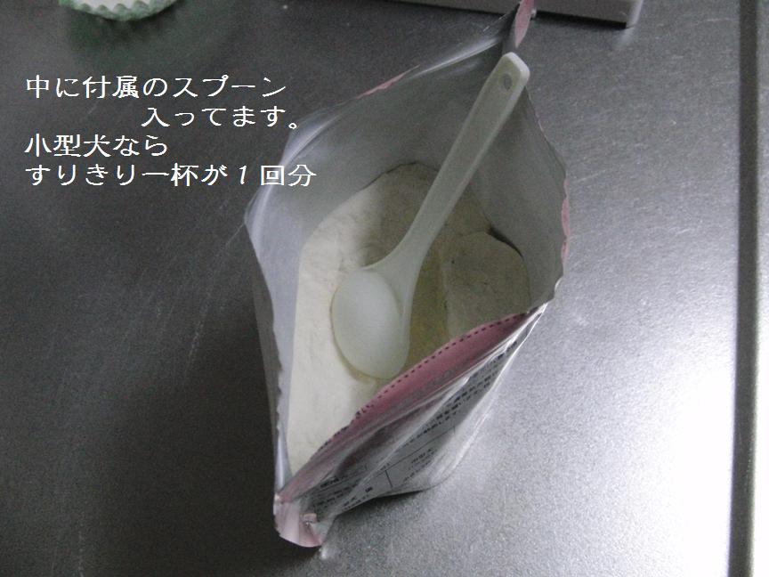 012_20120201140744.jpg