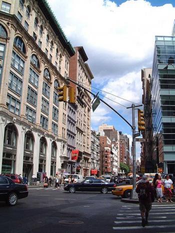 450px-SoHo_New_York[1]_convert_20101221051016