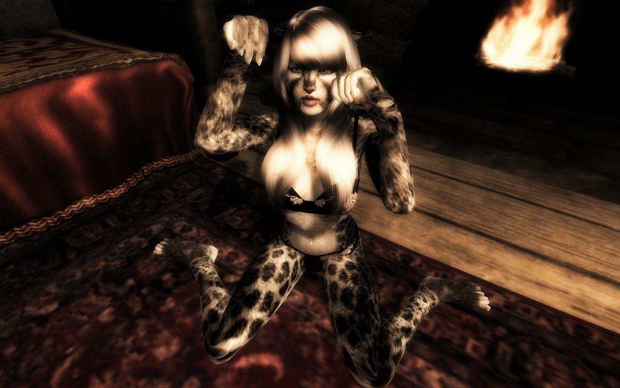 Oblivion 2011-01-13 22-43-17-92