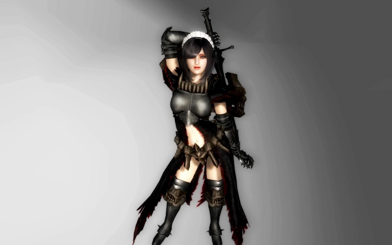 Oblivion 2011-01-29 21-24-28-73