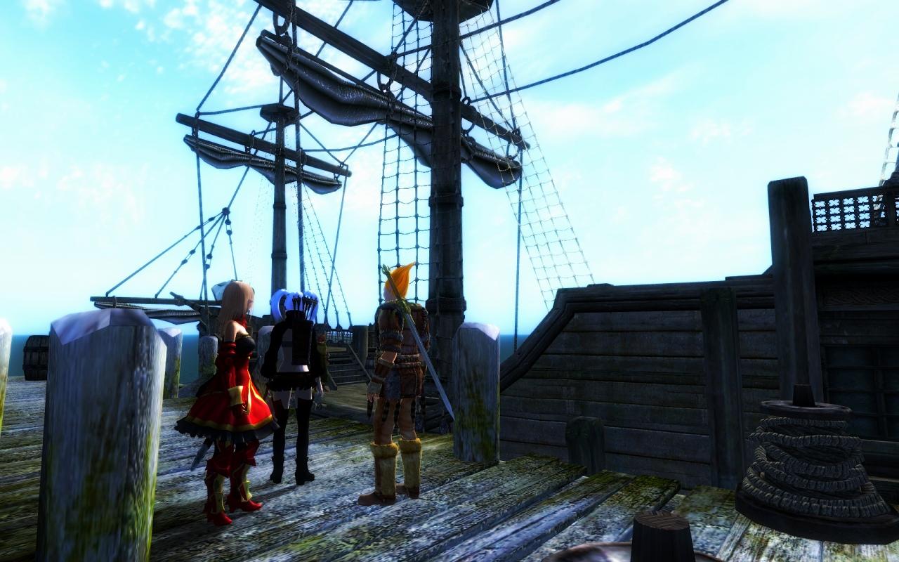Oblivion 2011-01-31 21-44-39-15