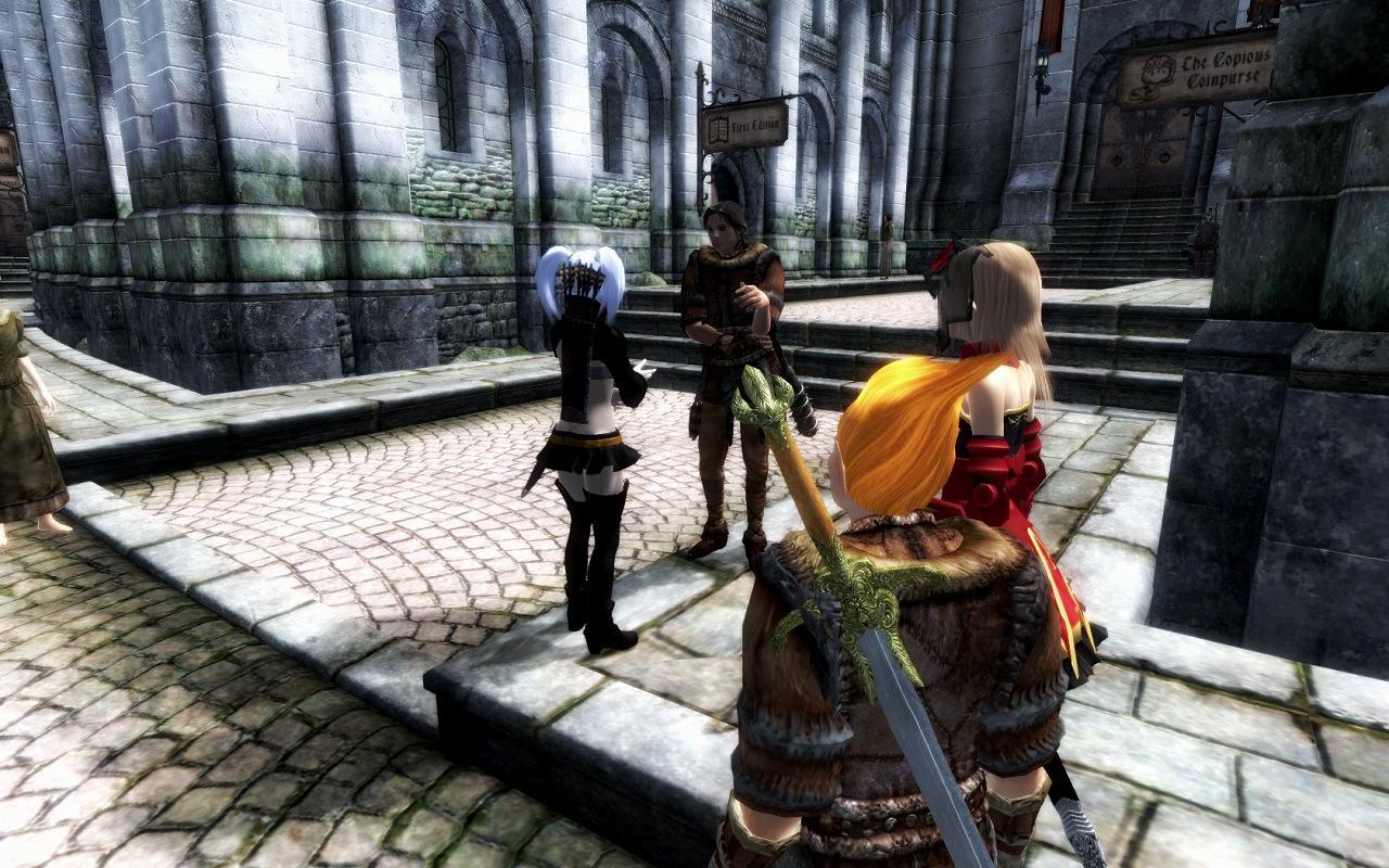 Oblivion 2011-01-31 19-28-20-49