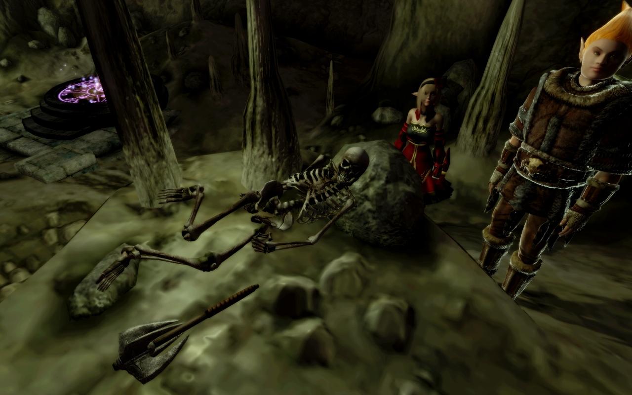 Oblivion 2011-01-31 20-59-18-54