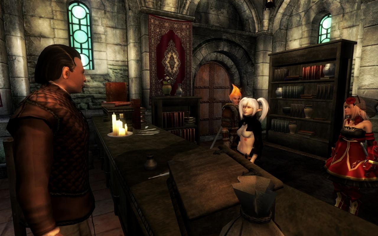 Oblivion 2011-01-31 19-33-46-78