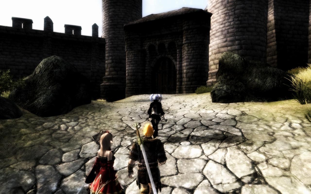 Oblivion 2011-01-31 21-47-37-91