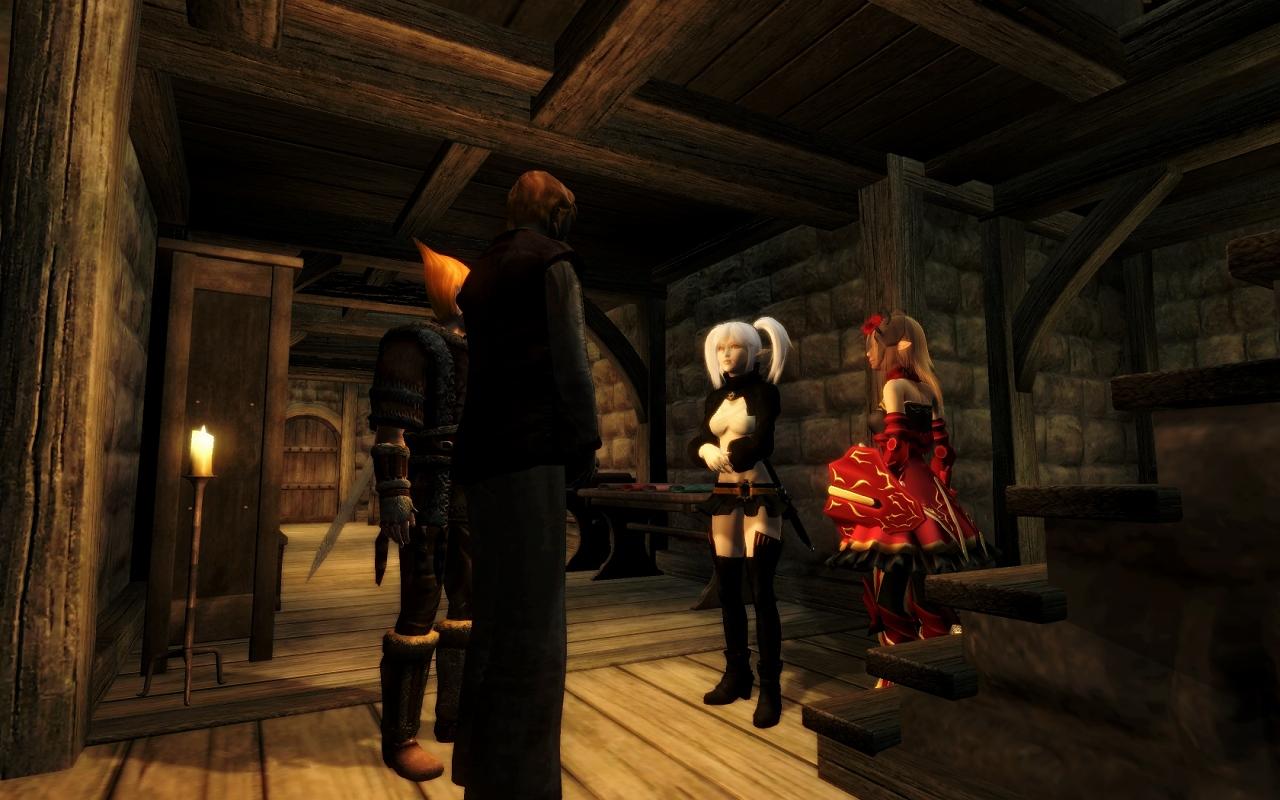 Oblivion 2011-02-01 23-19-09-29