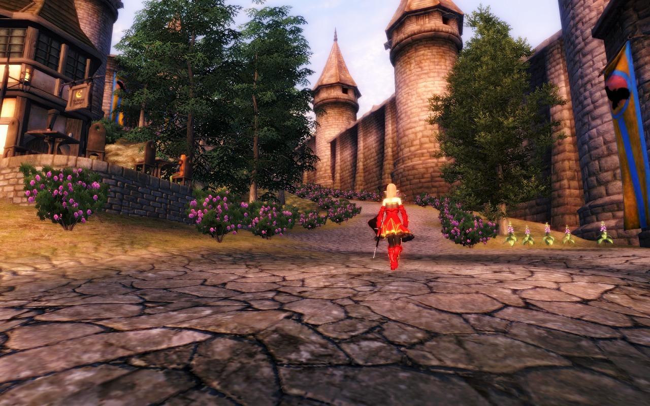 Oblivion 2011-02-01 23-24-46-50