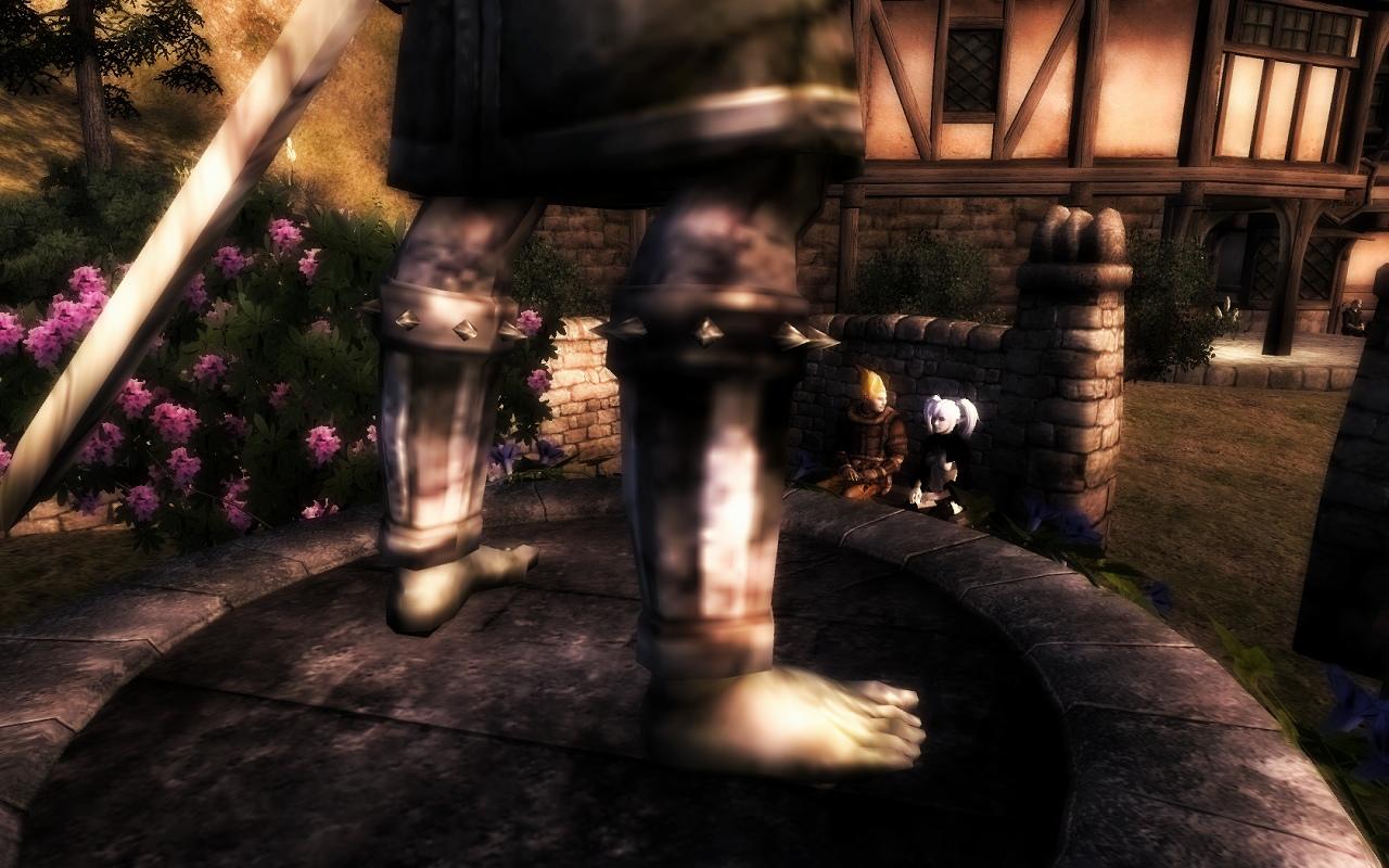 Oblivion 2011-02-01 23-23-33-28