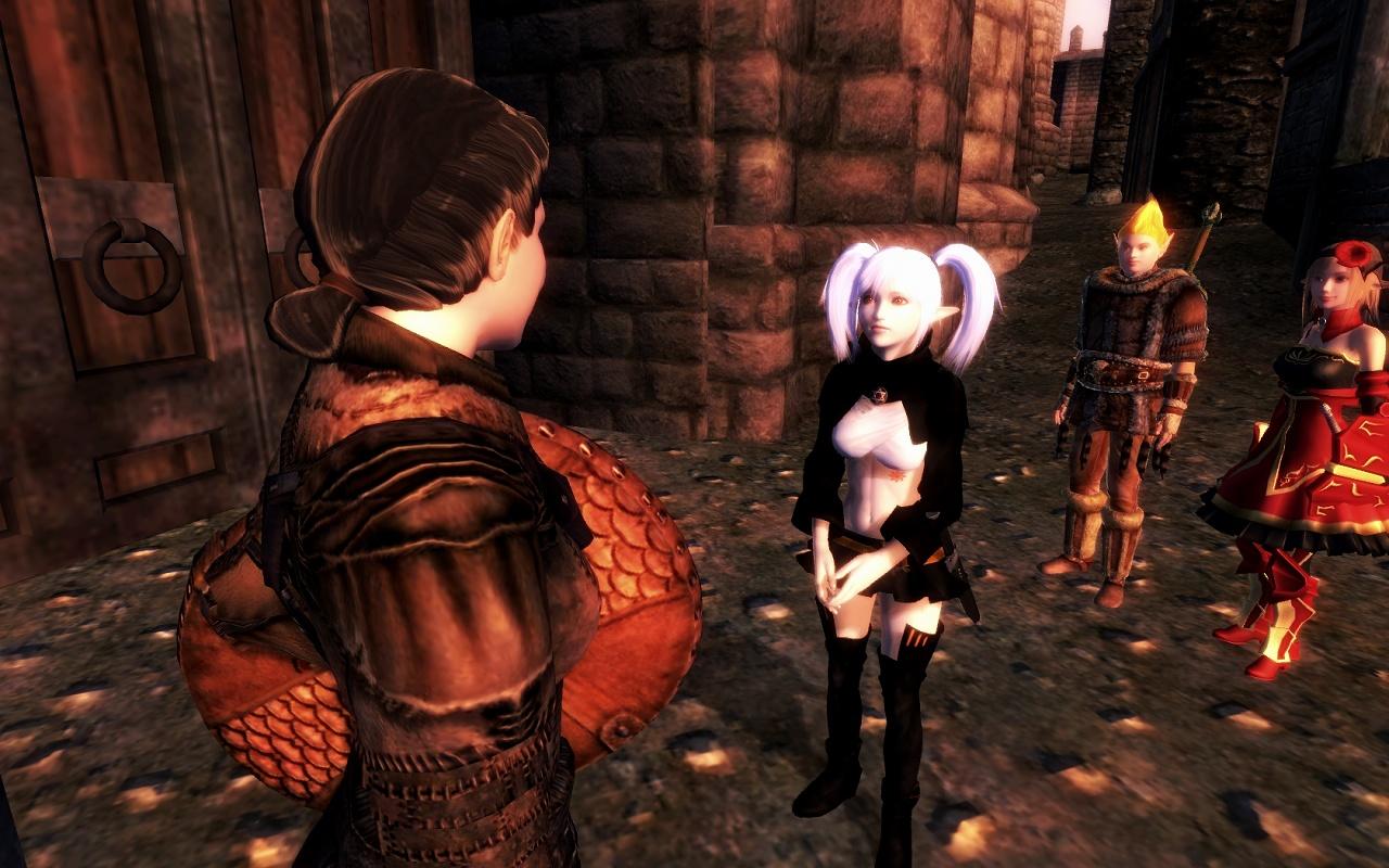 Oblivion 2011-02-02 19-54-15-89
