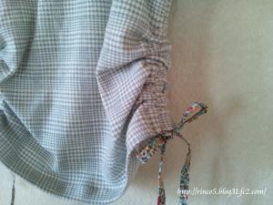 2011_0718_122826-DSC_0004_convert_20110719080511.jpg