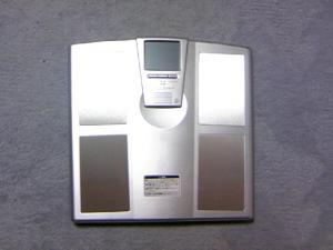 20091218184351
