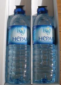 HEPAR2本セット