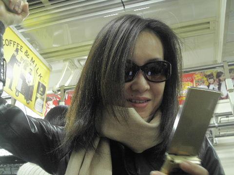 2011_0310みすずちゃんと赤坂渋0012