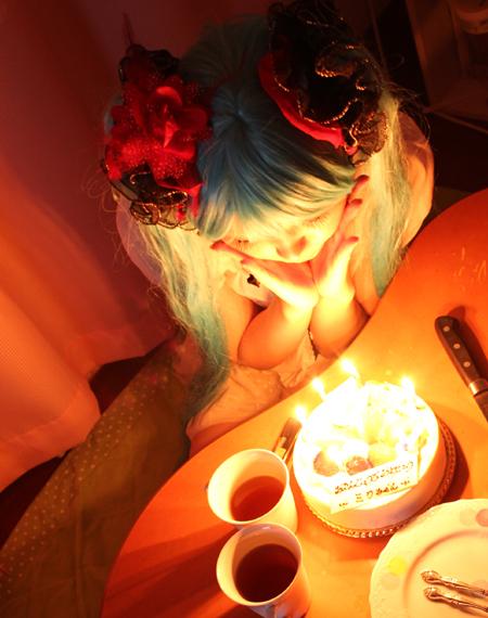 miku-birthday1.jpg