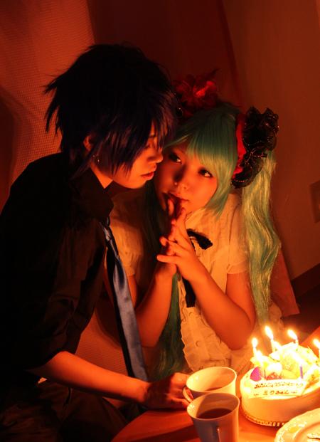 miku-birthday2.jpg