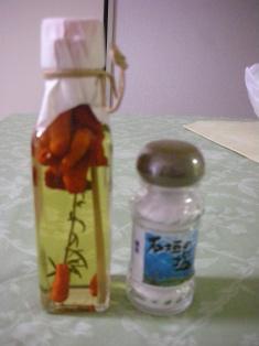 沖縄土産2