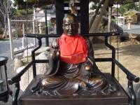 soujiji_convert_20101222231146.jpg