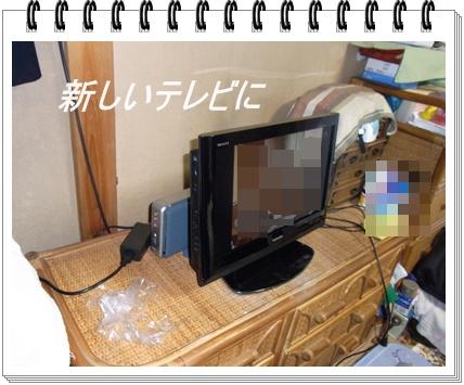 RIMG6847_20110105183859.jpg