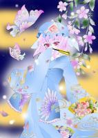 yuyuko-1-1.jpg